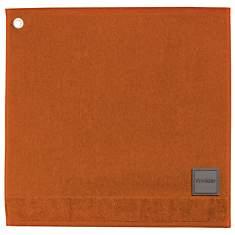 Essuie-mains Curl WINKLER, orange