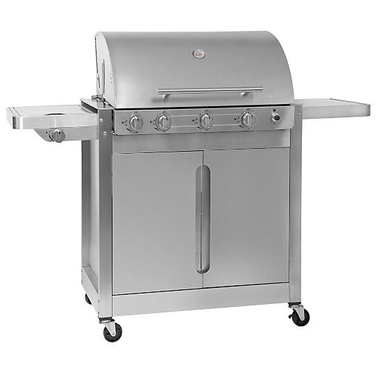 barbecue gaz 14 personnes