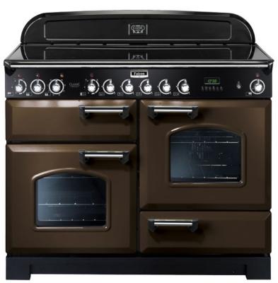 falcon classic deluxe 110 cat gorie cuisini re piano de cuisson. Black Bedroom Furniture Sets. Home Design Ideas