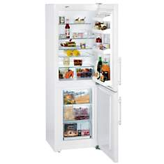 Réfrigérateur combiné LIEBHERR   CUP3221...