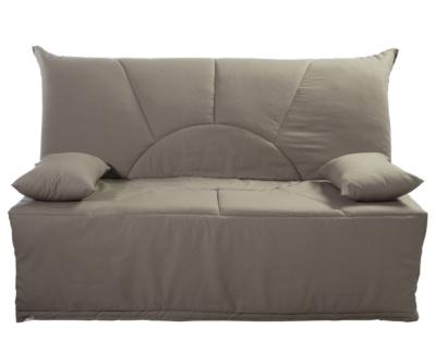 integrale guide d 39 achat. Black Bedroom Furniture Sets. Home Design Ideas