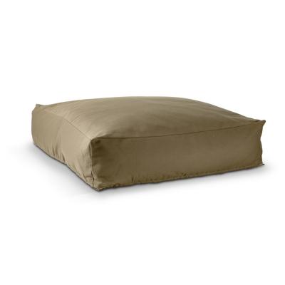 pouf poires coussins de sol camif tritoo. Black Bedroom Furniture Sets. Home Design Ideas