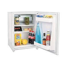 Mini Réfrigérateur DOMETIC RA140W*  41 l...