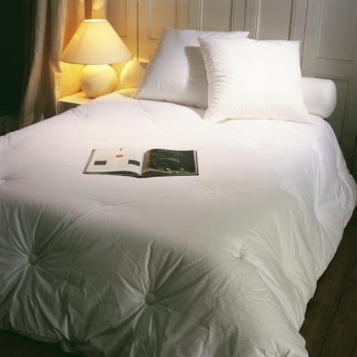 couette phytopure capitonn e revance tr s chaude couettes confortables pas cher couettes hiver. Black Bedroom Furniture Sets. Home Design Ideas