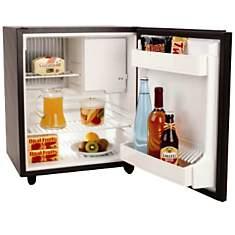 Réfrigérateur DOMETIC EA0602D Camping