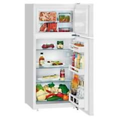 Réfrigérateur 2 portes LIEBHERR CTP210  ...