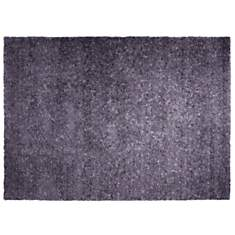 Tapis Spacedyed ESPRIT HOME, anthracite