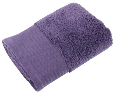 superbe qualit d ponge en pur coton peign degypte longues fibres 570 g m naturellement. Black Bedroom Furniture Sets. Home Design Ideas