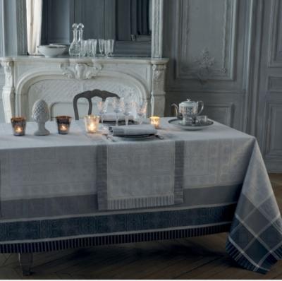 nappe guide d 39 achat. Black Bedroom Furniture Sets. Home Design Ideas