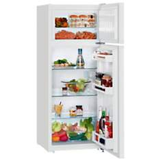 Réfrigérateur 2 portes LIEBHERR CTP230  ...