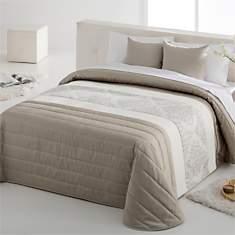 plaids et couvre lits camif. Black Bedroom Furniture Sets. Home Design Ideas