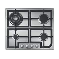 Tables de cuisson camif - Table cuisson rosieres gaz ...