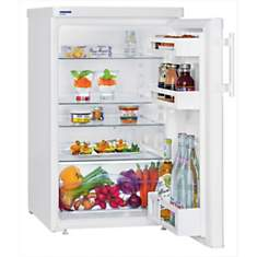 Réfrigérateur table top LIEBHERR KTS103 ...