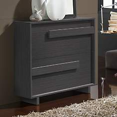 meuble chaussure camif. Black Bedroom Furniture Sets. Home Design Ideas