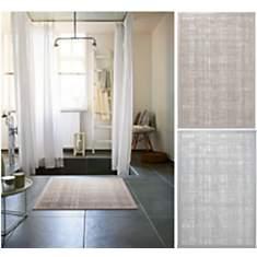 Tapis de bain Graficule ESPRIT HOME