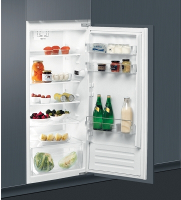 Réfrigérateur intégrable WHIRLPOOL ARG850A+