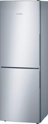 Bosch KGV33VL31S Réfrigérateur combiné BOSCH KGV33VL31S, Réfrigérateur... par LeGuide.com Publicité