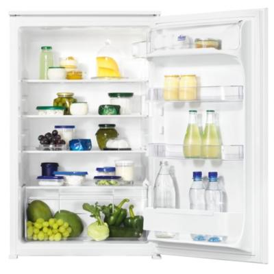 Réfrigérateur FAURE FBA15021SA