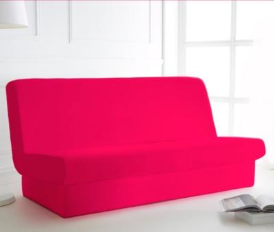 Housses fauteuils et canap s camif tritoo for Teinture housse canape