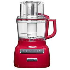 Robot KITCHENAID 5KFP0925EER
