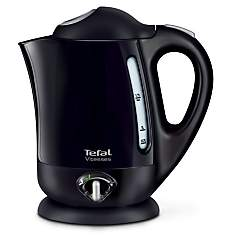 Bouilloire TEFAL TEA by THE BF662HFR