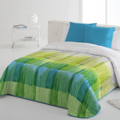linge plaid et couvre lits camif tritoo. Black Bedroom Furniture Sets. Home Design Ideas