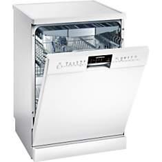 Lave vaisselle SIEMENS SN26P292EU