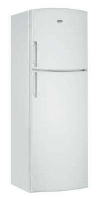 Réfrigérateur 2 portes 316 L - Réfrigérateur 228 L - Dégivrage automatique - Froid brassé - Filtre antibactérien - Clayettes verre - Congélateur : 88 L - Poignées alu - Autonomie 30 H - Pouvoir de congélation : 4 Kg/24H - Porte réversible - Niveau sonore