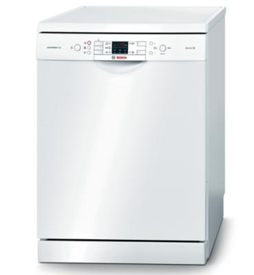 Lave vaisselle bosch sms54m62eu
