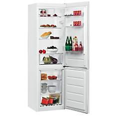 Réfrigérateur combiné WHIRLPOOL  BLFV812...
