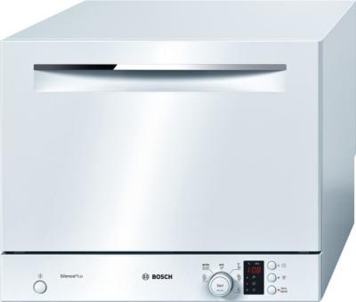 Lave vaisselle compact BOSCH SKS62E22EU