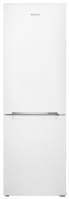 Samsung RB30J3000WW Réfrigérateur combiné SAMSUNG RB30J3000WW/EF, Réfrigérateur... par LeGuide.com Publicité