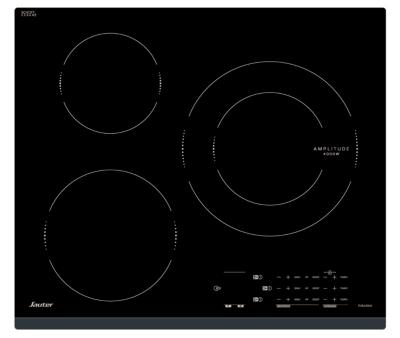 Table induction SAUTER SPI4360B