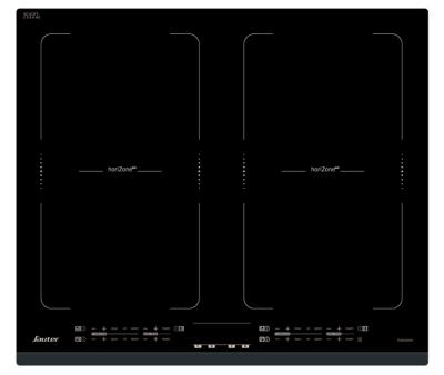Table de cuisson SAUTER SPI4764B Camif