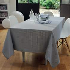 Linge de table Illusion GARNIER  THIEBAU...