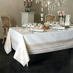 Linge de table Galerie des Glaces  GARNI...
