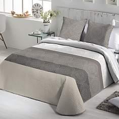 couvre lits camif. Black Bedroom Furniture Sets. Home Design Ideas