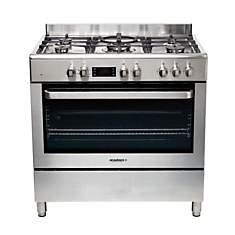 Piano de cuisson ROSIERES RGM9095IN