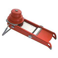 Mandoline DE BUYER Swing