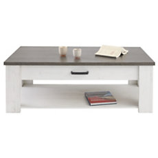 table basse Dommery