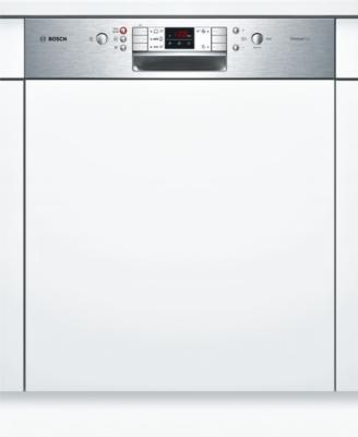 Lave vaisselle bosch smi50l05eu