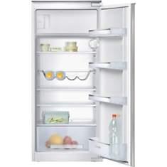 Réfrigérateur intégrable SIEMENS  KI24LV...