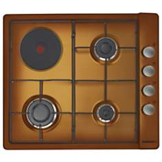 Table de cuisson mixte ROSIERES  RTL631E...