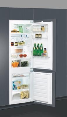 Réfrigérateur intégrable WHIRLPOOL ART6614A+SF