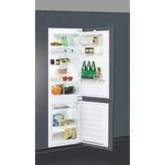 Réfrigérateur intégrable WHIRLPOOL  ART6...