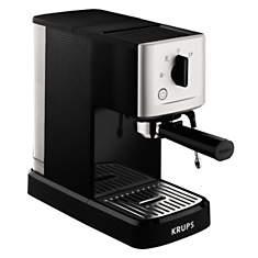 Machine à café expresso KRUPS XP344010  ...