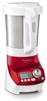 Blender chauffant MOULINEX Soup&co  LM9061