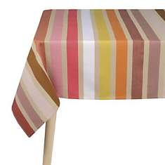 Linge de table Garlin ARTIGA, Muscade