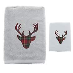 Linge de bain Deer