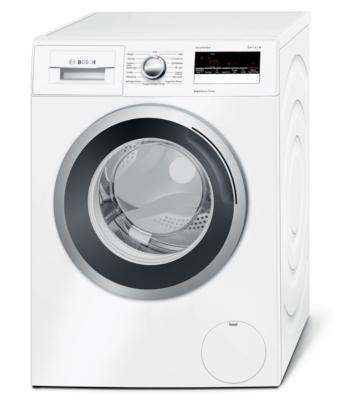 Lave linge BOSCH WAN28220FF garanti 5  ans